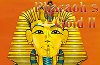 играть в аппараты Pharaohs Gold на зеркале клуба Вулкан